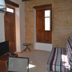 Апартаменты Sampedor Apartment Апартаменты фото 8