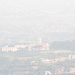 Отель Belvedere Di Roma Италия, Рокка-ди-Папа - отзывы, цены и фото номеров - забронировать отель Belvedere Di Roma онлайн
