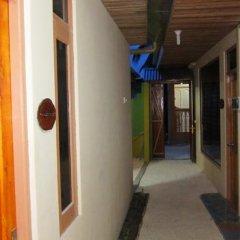 Отель Guraidhoo Corner Tourist House Мальдивы, Северный атолл Мале - отзывы, цены и фото номеров - забронировать отель Guraidhoo Corner Tourist House онлайн интерьер отеля фото 2