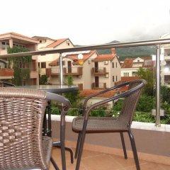 Отель Marina City Черногория, Будва - отзывы, цены и фото номеров - забронировать отель Marina City онлайн