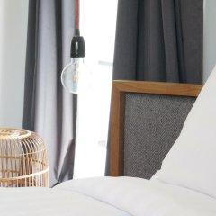 The Twelve Hotel 3* Люкс фото 9