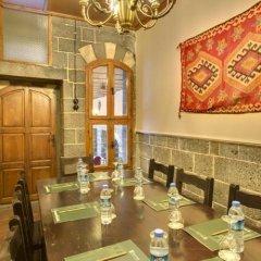 The Green Park Hotel Diyarbakir Турция, Диярбакыр - отзывы, цены и фото номеров - забронировать отель The Green Park Hotel Diyarbakir онлайн интерьер отеля