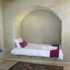 El Puente Cave Hotel 2* Стандартный номер с различными типами кроватей фото 2