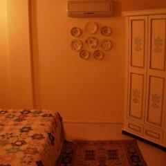 The Muses House Boutique Hotel 3* Стандартный номер с 2 отдельными кроватями