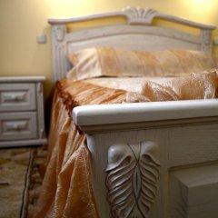 Гостиница Тернополь 3* Улучшенный люкс с различными типами кроватей фото 5