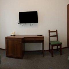 Мини-отель Лефорт Стандартный номер с 2 отдельными кроватями фото 14