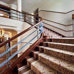 Terra Nostra Garden Hotel фото 9