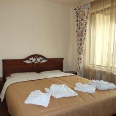 Отель Mitiova Guest House комната для гостей фото 5