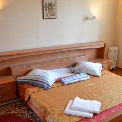 Апартаменты Apartments Аrea Khreschatyk комната для гостей фото 4