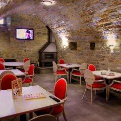 Отель Casas Rurales Pirineo Испания, Аинса - отзывы, цены и фото номеров - забронировать отель Casas Rurales Pirineo онлайн питание фото 3
