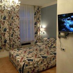 Отель Philadelphia Vienna Австрия, Вена - отзывы, цены и фото номеров - забронировать отель Philadelphia Vienna онлайн комната для гостей фото 4