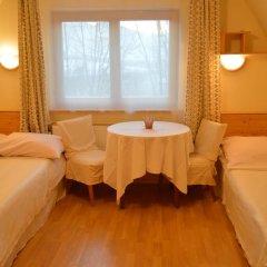 Отель Willa 3 Swierki Закопане комната для гостей фото 2