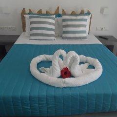 Отель Azalea Studios & Apartments Греция, Остров Санторини - отзывы, цены и фото номеров - забронировать отель Azalea Studios & Apartments онлайн детские мероприятия