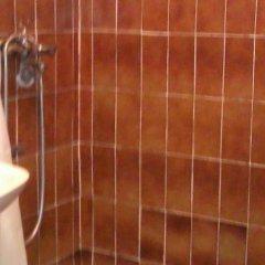 Hotel Dom ванная фото 2