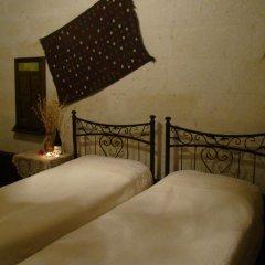 Aravan Evi 4* Стандартный номер с 2 отдельными кроватями