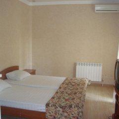Гостиница Нева комната для гостей