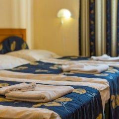 Отель Swing City Венгрия, Будапешт - 6 отзывов об отеле, цены и фото номеров - забронировать отель Swing City онлайн спа