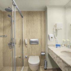 Отель Asteria Bodrum Resort - All Inclusive 5* Стандартный номер с различными типами кроватей фото 3