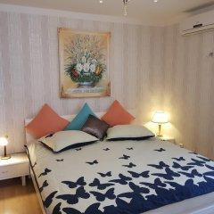 Апартаменты Naiza Guesthouse and Apartments детские мероприятия