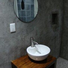 Hostel Hospedarte Centro Улучшенный номер с различными типами кроватей фото 6
