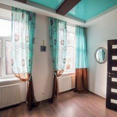 Апартаменты Apartments Zefir удобства в номере фото 2