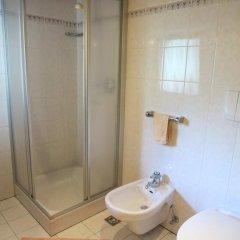 Отель Feldererhof Лана ванная фото 2