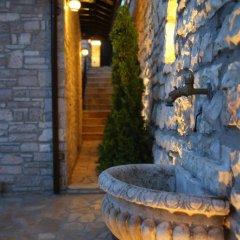 Отель Vila Aleksander Албания, Берат - отзывы, цены и фото номеров - забронировать отель Vila Aleksander онлайн фото 8