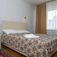 Гостиница Dnipropetrovsk Днепр комната для гостей фото 14