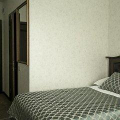 Форум Отель Улучшенный номер разные типы кроватей фото 8