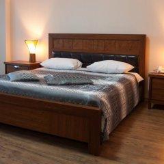Отель Lvovi Street комната для гостей