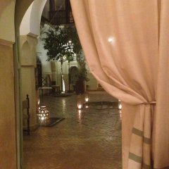 Отель Riad Majala Марокко, Марракеш - отзывы, цены и фото номеров - забронировать отель Riad Majala онлайн спа фото 2