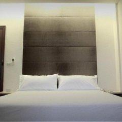 Отель Calypzo 2 Бангкок комната для гостей фото 2