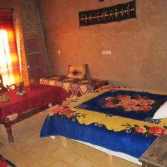 Отель Sandfish Марокко, Мерзуга - отзывы, цены и фото номеров - забронировать отель Sandfish онлайн спа фото 2