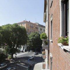Отель Fashion37 Apartment Италия, Милан - отзывы, цены и фото номеров - забронировать отель Fashion37 Apartment онлайн фото 2