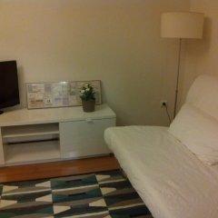 Апартаменты Palace Studio удобства в номере
