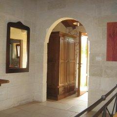 Отель Masseria Copertini Стандартный номер
