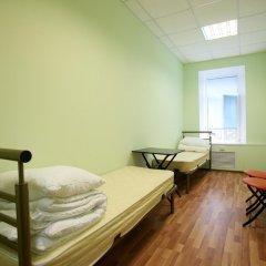 Гостиница Myasnitskaya 41 комната для гостей фото 3