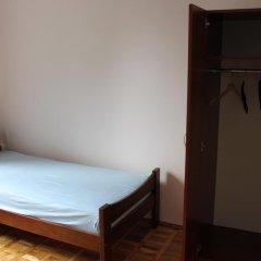 Bilia Parku Hotel 3* Номер категории Эконом с различными типами кроватей