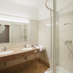 Suzanne Hotel Pension 3* Номер Комфорт фото 6