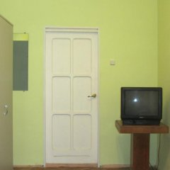 Мини-Отель Old Flat Стандартный номер с двуспальной кроватью фото 4