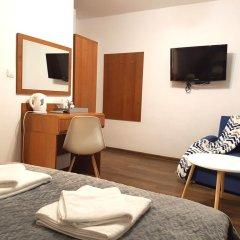 Отель Willa Maura удобства в номере