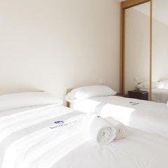 Отель Harresi - Basque Stay Испания, Фуэнтеррабиа - отзывы, цены и фото номеров - забронировать отель Harresi - Basque Stay онлайн комната для гостей фото 5