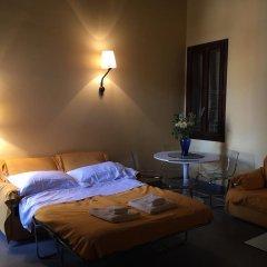 Отель Prince's Suite Италия, Рим - отзывы, цены и фото номеров - забронировать отель Prince's Suite онлайн комната для гостей фото 3