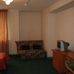 Гостиница Москомспорта 3* Стандартный номер с 2 отдельными кроватями фото 7