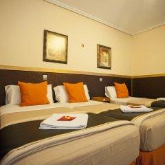 Отель Hostal Chelo Испания, Мадрид - 3 отзыва об отеле, цены и фото номеров - забронировать отель Hostal Chelo онлайн спа