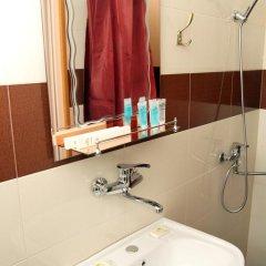 Georgia Tbilisi GT Hotel 3* Стандартный номер с 2 отдельными кроватями фото 6