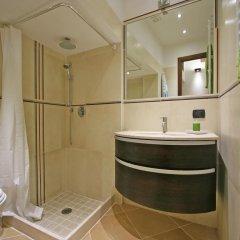 Отель Travel & Stay Residenza Francesco 4* Апартаменты с различными типами кроватей фото 4
