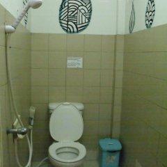 Отель Taewez Guesthouse 2* Стандартный номер фото 17