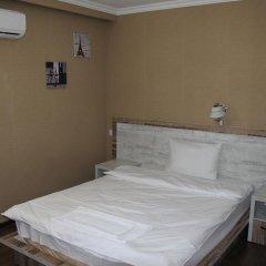 Hotel Tiflis 3* Стандартный номер с различными типами кроватей фото 3