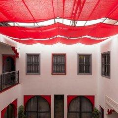 Отель Riad Alegria Марокко, Марракеш - отзывы, цены и фото номеров - забронировать отель Riad Alegria онлайн фото 10